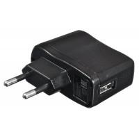 Зарядное устройство BURO XCJ-021-1A (1А) [XCJ-021-1A]