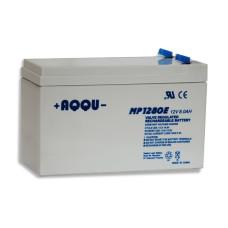Батарея AQQU AQ-MP1280 [AQ-MP1280]