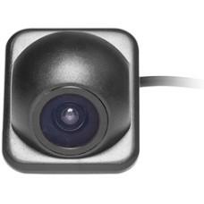 Камера заднего вида SHO-ME CA-2024 [CA-2024]