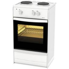 Кухонная плита DARINA S EM 521 404 W