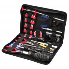 Набор инструментов BURO TC-1122 [TC-1122]