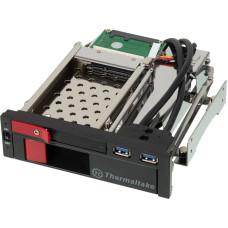 Mobile rack THERMALTAKE ST0026Z [ST0026Z]