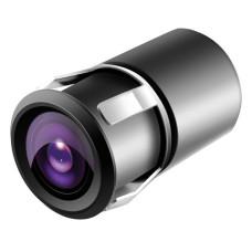 Камера заднего вида DIGMA DCV-110 [DCV-110]