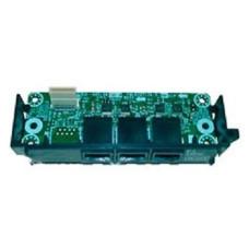 Плата расширения Panasonic KX-NS5130X [KX-NS5130X]