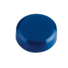 Магнит Hebel Maul 6176135 (для досок, синий) [6176135]