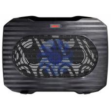 Подставка для ноутбука BURO BU-LCP156-B114 (15,6