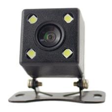 Камера заднего вида DIGMA DCV-130 [DCV-130]