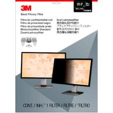 Пленка защиты информации 3M PF200W9B [7000021449]