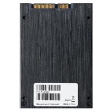 Жесткий диск SSD 120Гб Foxline (2.5