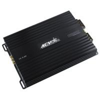 Автомобильный усилитель ACV LX-4.60 [21099]