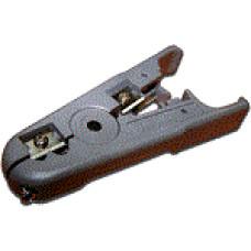 Инструмент LANMASTER TWT-STR-UTP [TWT-STR-UTP]
