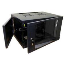 Шкаф LANMASTER Next TWT-CBWNG-15U-6X4-BK [TWT-CBWNG-15U-6x4-BK]