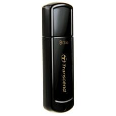 Накопитель USB Transcend JetFlash 350 8Gb [TS8GJF350]