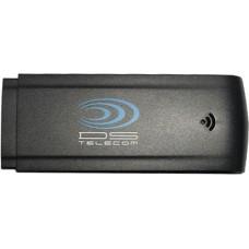 Модем TELECOM DSA901 [DSA901]