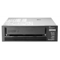 HP StoreEver MSL 6250 LTO-6 [C0H27A]