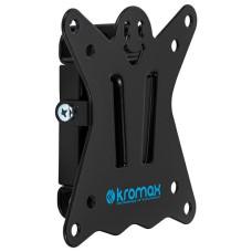 Кронштейн KROMAX CASPER-100 [20167]