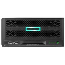 Сервер HP ProLiant ML30 Gen9 [823402-B21_CTO]