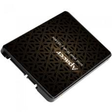 Жесткий диск SSD 120Гб APACER AS340X (2.5
