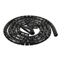 Buro Spiral Hose