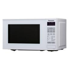 Микроволновая печь Panasonic NN-ST251W [NN-ST251WZTE]