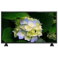 LED-телевизор Starwind SW-LED40BA201 (40