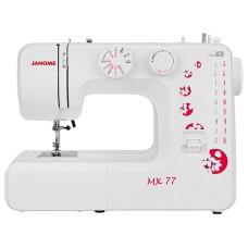 Швейная машина JANOME My Excel 77/MX 77 [MX 77]
