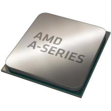 Процессор AMD A10-8770 (3500MHz, AM4, AMD Radeon R7)