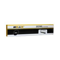 Картридж ленточный Hi-Black Epson DFX-9000 [161007]