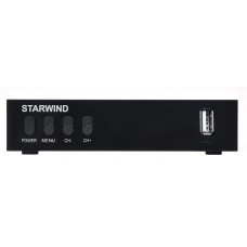 TV-тюнер Starwind CT-220 [CT-220]