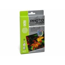 Фотобумага Cactus CS-MA617050 (10x15, 170г/м2, для струйной печати, односторонняя, матовая, 50л) [CS-MA617050]