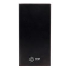 Внешний аккумулятор Cactus CS-PBFSIT-20000 [CS-PBFSIT-20000]