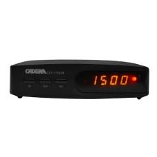 TV-тюнер CADENA CDT-1791SB [046/91/00047698]