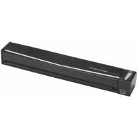 Сканер Fujitsu-Siemens ScanSnap S1100i (A4, MAC, PC, USB 2.0) [PA03610-B001]
