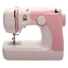 Швейная машина Comfort 21 [21]