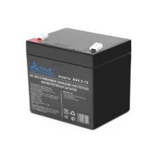 Батарея SVC 12V/100Ah [DL-SVC-BATTERY 12V/100Ah]
