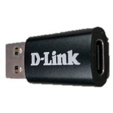 Сетевой адаптер D-Link DUB-1310 [DUB-1310/B1A]