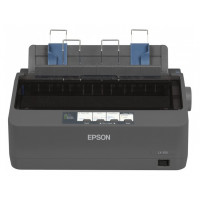 Принтер EPSON LX-350 [C11CC24031]
