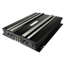 Автомобильный усилитель DIGMA DCP-400 [DCP-400]