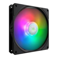 Вентилятор Cooler Master SickleFlow 140 ARGB [MFX-B4DN-14NPA-R1]
