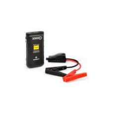 Зарядное устройство SMART WASHER JSL-12000 [JSL-12000]