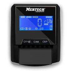 Детектор Mertech D-20A FLASH PRO LCD