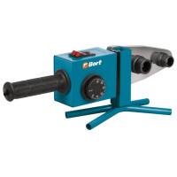 Аппарат для раструбной сварки Bort BRS-2000 [91271181]