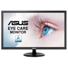 Монитор ASUS VP228DE (21,5