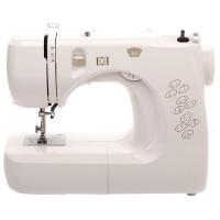 Швейная машина Comfort 12 [12]