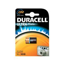 Duracell Original AAA