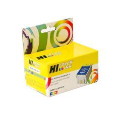 Чернильный картридж Hi-Black HB-T0094 (многоцветный; Stylus Photo 900, 1270, 1290 Color) [1530123010]