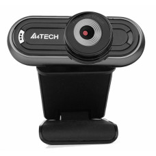 Веб-камера A4Tech PK-920H (2млн пикс., 1920x1080, микрофон, USB 2.0)