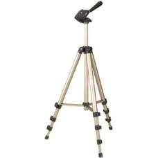 Трипод HAMA Star-700 EF Digital (04133)