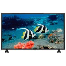 LED-телевизор Starwind SW-LED43BA201 (43