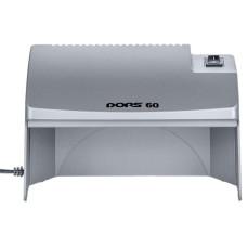 Детектор Dors 60 [SYS-0333278]